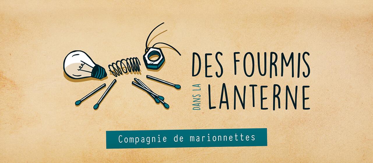 fourmis-dans-la-lanterne-img-home