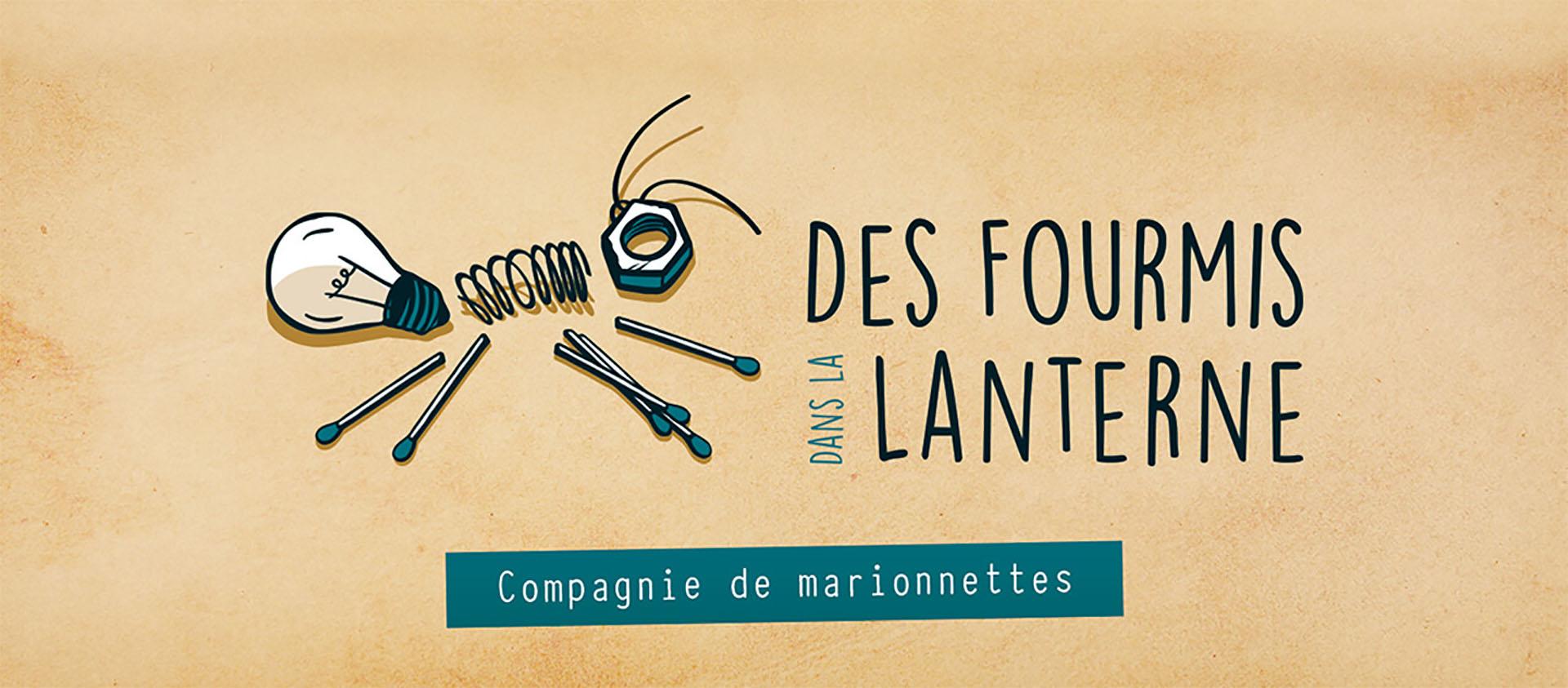 fourmis-dans-la-lanterne-img-home-logo